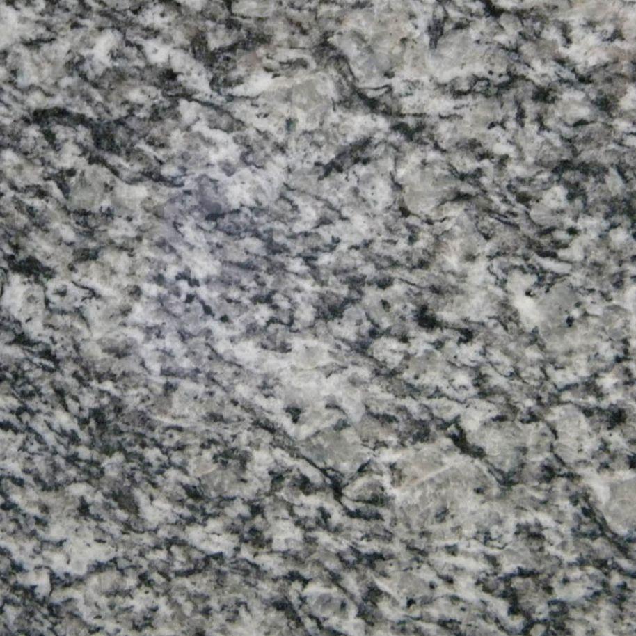 Granito stone control mar del plata for Marmol gris perla