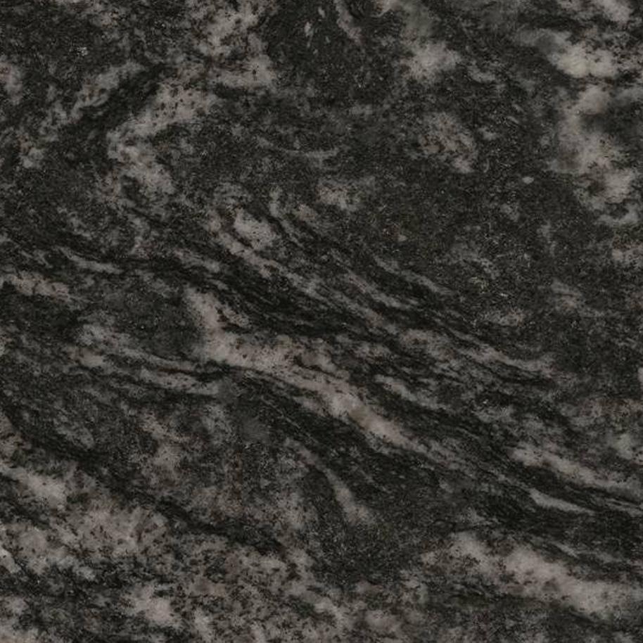 Ba os stone control mar del plata for Marmol granito negro