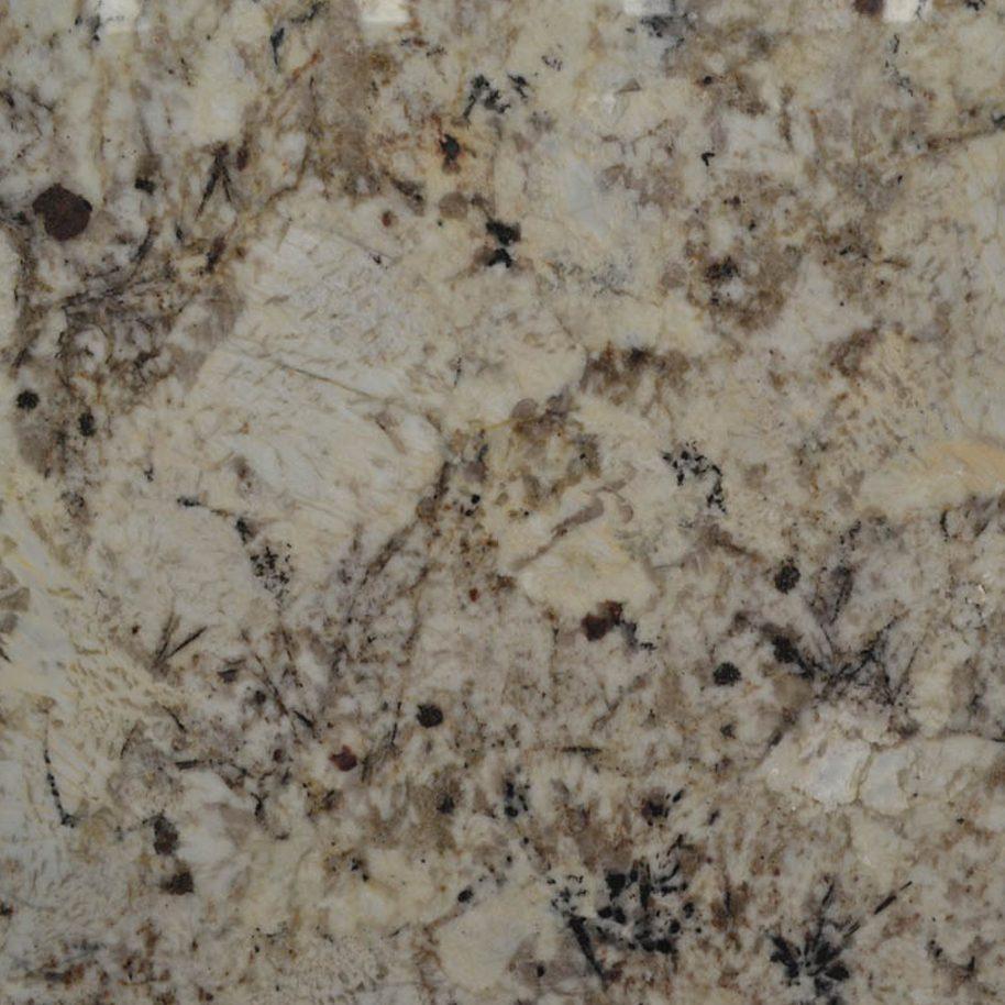 Granito stone control mar del plata for Granito blanco galaxy
