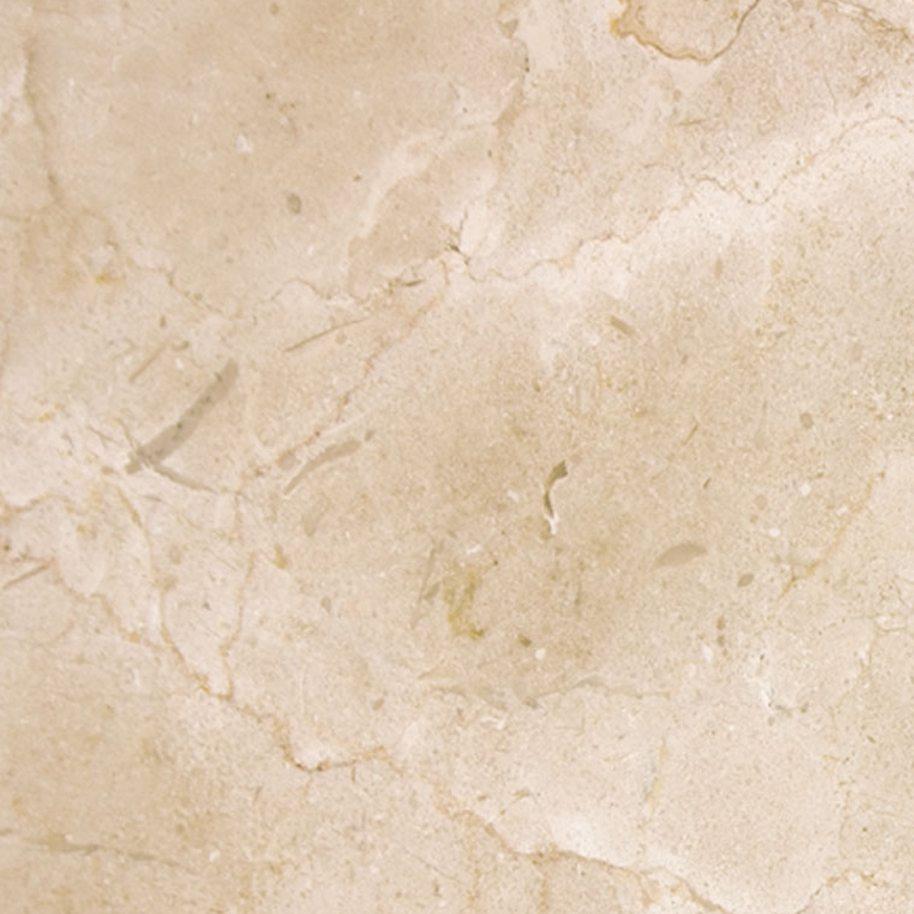 Escaleras stone control mar del plata for Granito color beige