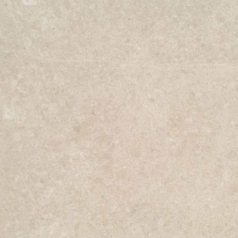 M rmol stone control mar del plata for Marmol veta marron