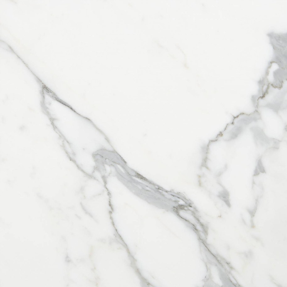 Baños Turcos Arco Iris:Mármol – Stone Control – Mar del Plata