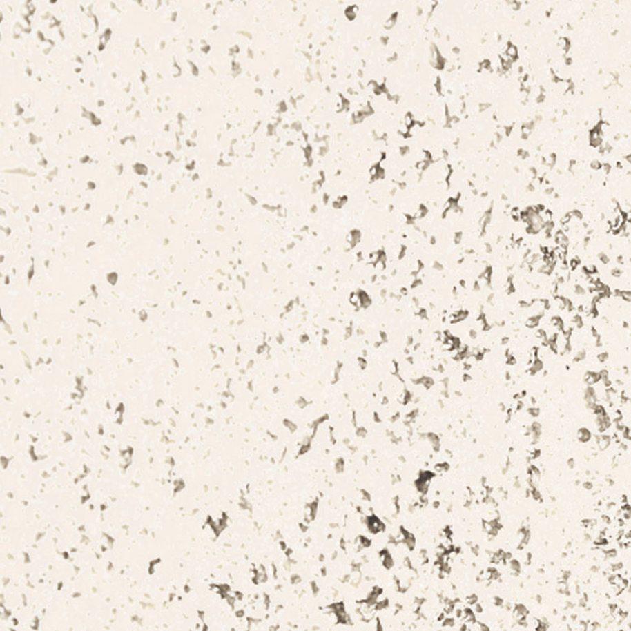 M rmol stone control mar del plata for Marmol travertino rustico