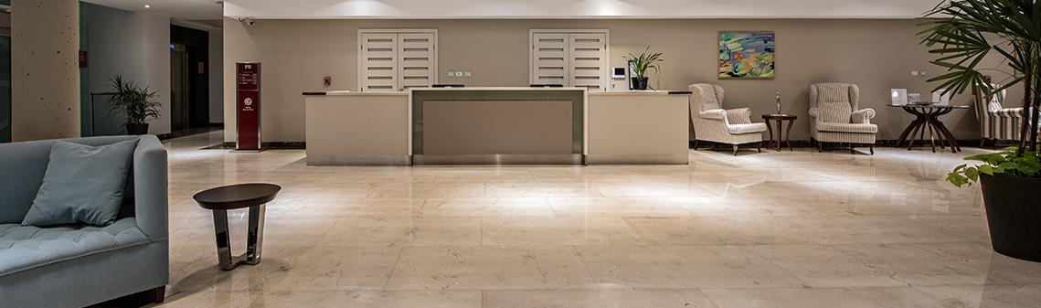 Stone control productos de m rmol mar del plata - Productos para pulir marmol ...