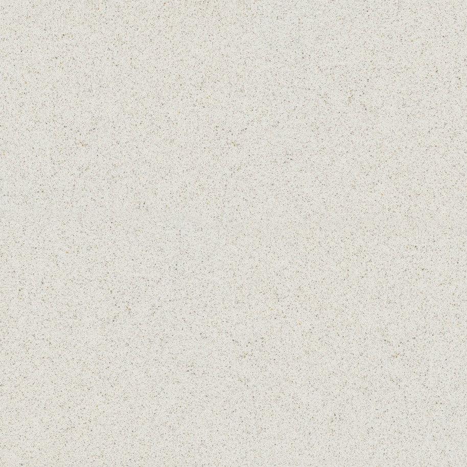 Stone control productos de m rmol mar del plata for Marmol granito blanco